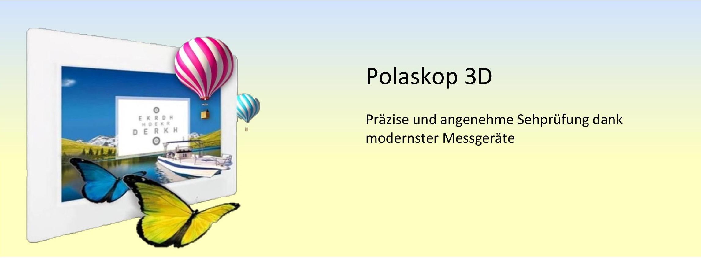 polaskop-page-001-1