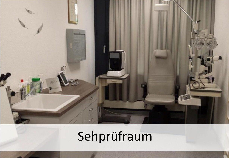 refraum-button-page-001