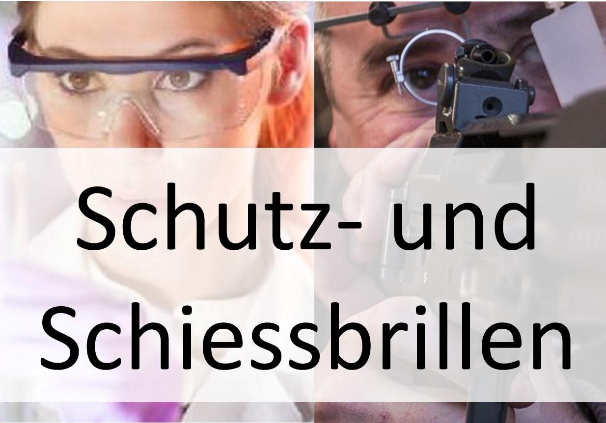 schiess-und-schutzbrillen-button-page-001