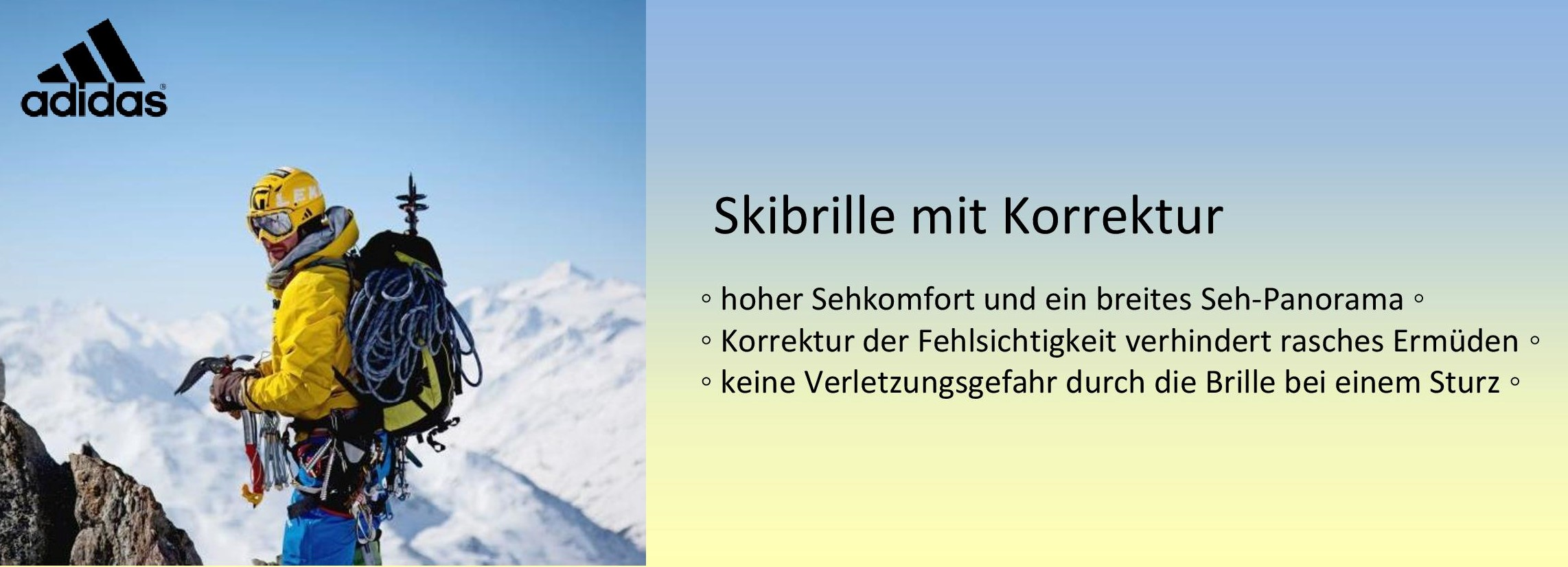 skibrille-page-001-3