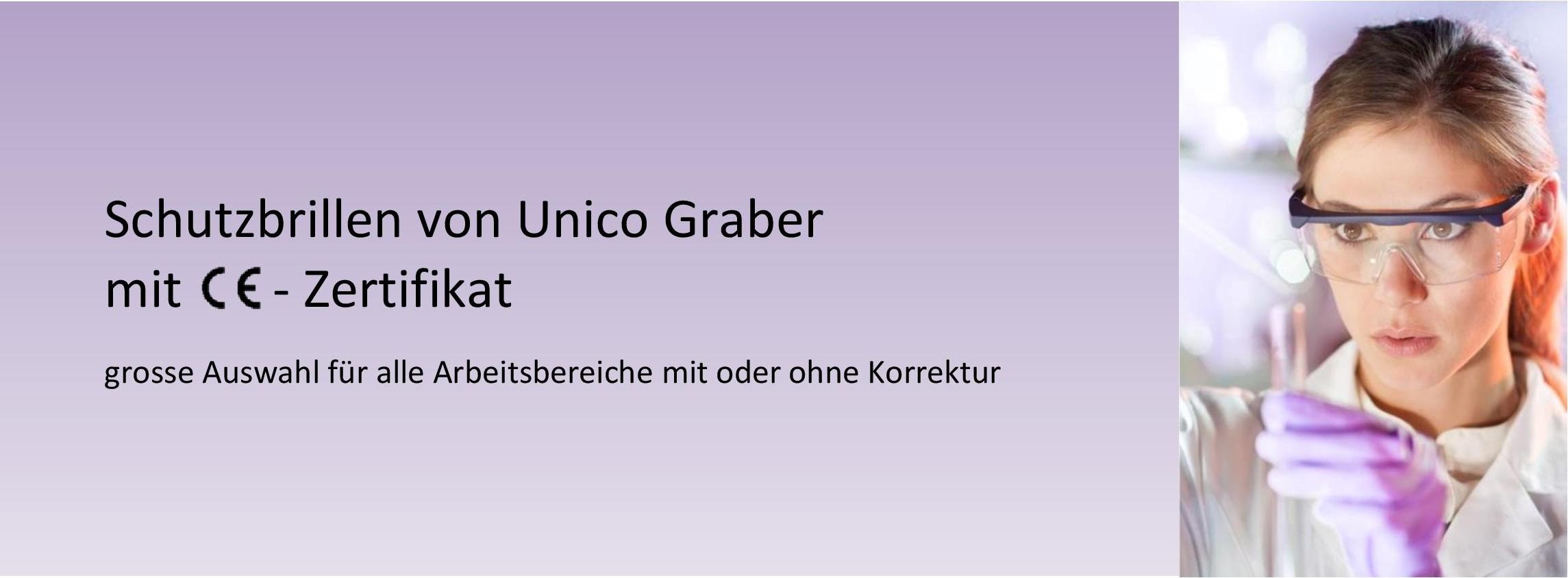 schutzbrille-page-001